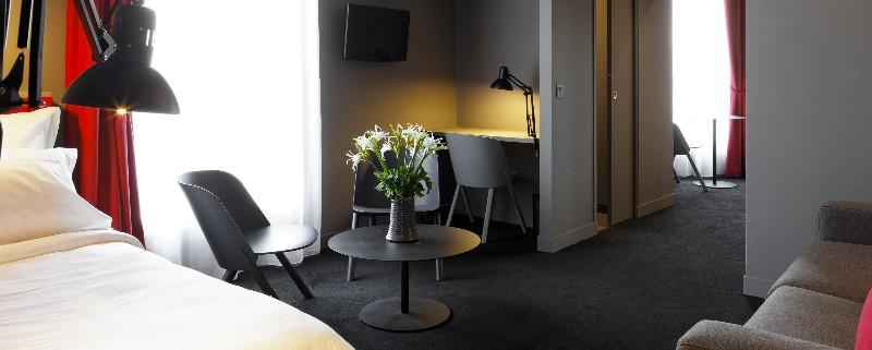 hotel-saint-marcel-paris-13-2