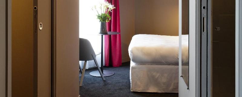 hotel-saint-marcel-paris-13-5