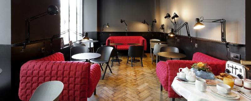 hotel-saint-marcel-paris-13-9