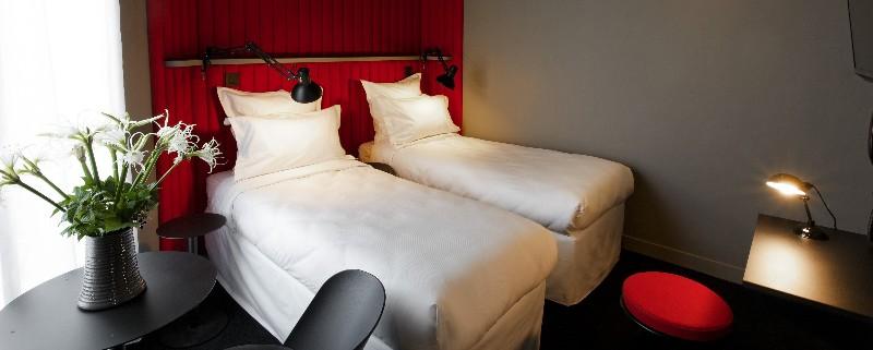 hotel-saint-marcel-paris-13