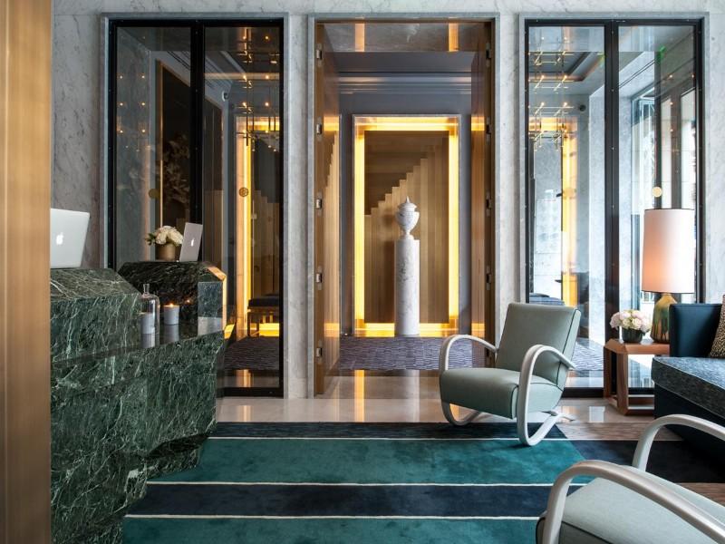 hotel-nolinski-paris-2