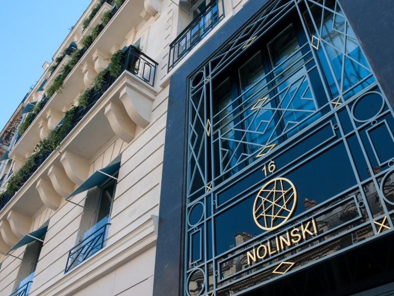 hotel-nolinski-paris-3