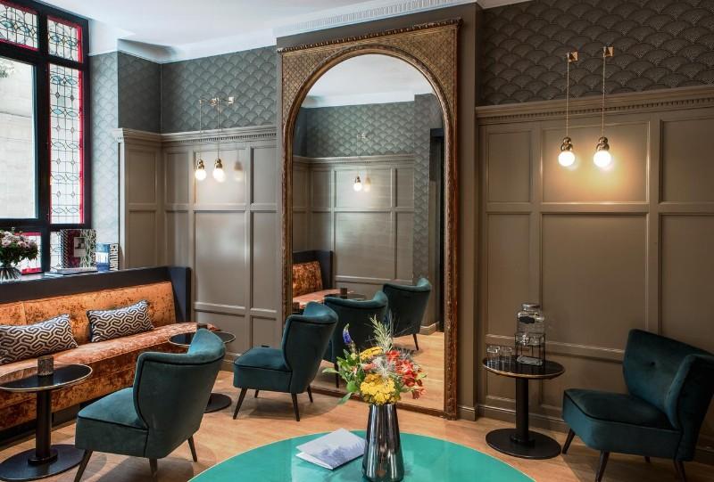 hotel-de-la-tamise-paris-3