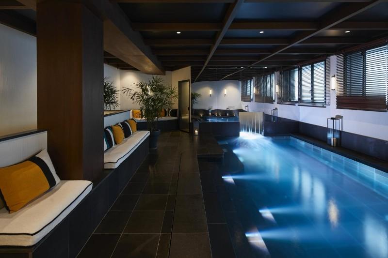 Hotel Paris Reservation Hotel Paris Pas Cher Ou Hotel Paris Luxe