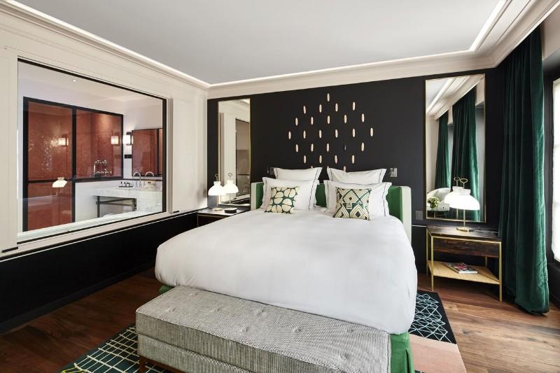 hotel-le-roch-hotel-spa-paris-3