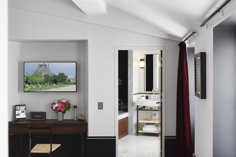 hotel-le-roch-hotel-spa-paris-4